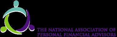 NAPFA Association